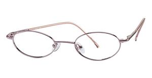 Viva 228 Prescription Glasses