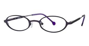 Viva 229 Prescription Glasses
