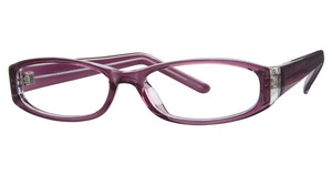 Parade 1555 Eyeglasses