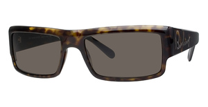 Burberry BE 4021 Tortoise