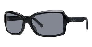 Burberry BE 4022 12 Black