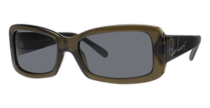 Burberry BE4023 Tortoise