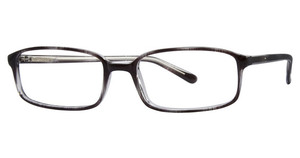 Capri Optics U-32 Grey
