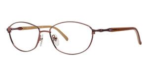 Sferoflex SF2524B Eyeglasses