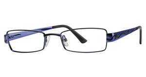 A&A Optical Barbados Sapphire