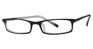 A&A Optical M415 Prescription Glasses