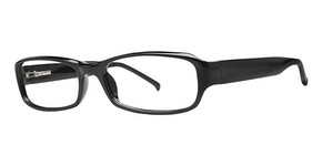 Modern Plastics II Tomorrow Eyeglasses