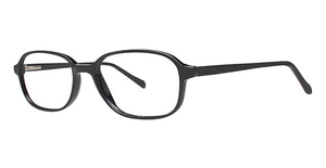 Modern Optical Dillon Prescription Glasses