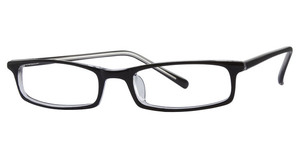 A&A Optical M415 Black