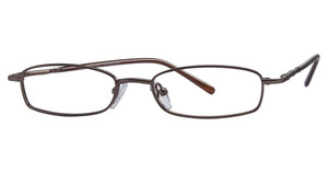 A&A Optical L5147 Brown