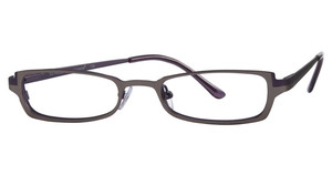 A&A Optical Estrella Eyeglasses