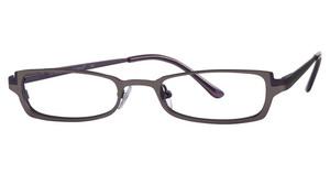 A&A Optical Estrella Violet 5066