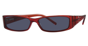 A&A Optical Casados Ruby