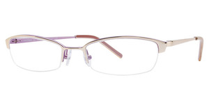 A&A Optical Victoria Gold