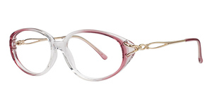 House Collection Lucille Eyeglasses