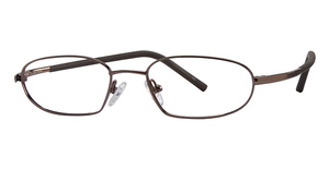 Modern Optical MX920 Brown