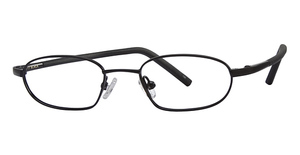 Modern Optical MX921 12 Black