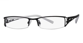 Modern Optical Mia 12 Black