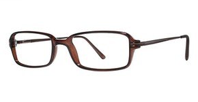 Modern Optical Michael Brown/Brown