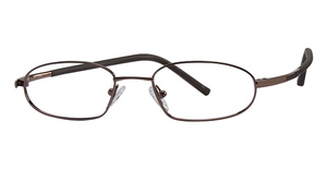Modern Optical MX922 Brown