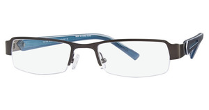 Aspex T9675 Satin Dim Grey