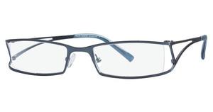 Aspex T9650 Satin Teal Bluegreen