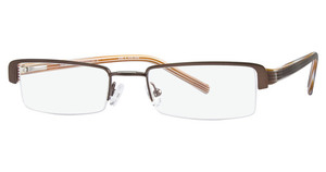 Aspex T9670 Satin Copper Brn