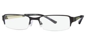 Aspex T9676 Eyeglasses