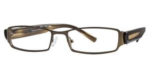 Aspex T9677 Eyeglasses