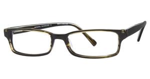 Aspex S3145 Glasses