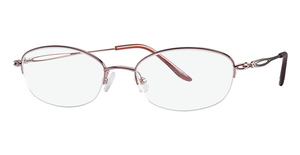 Port Royale Melrose Eyeglasses