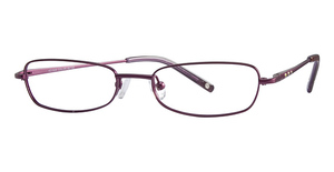 Silver Dollar KC1508 Eyeglasses