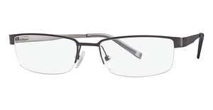 Silver Dollar cld910 Eyeglasses