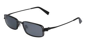 Flexon FLX 881Mag-Set Glasses