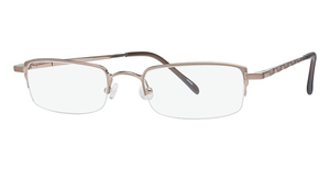 Revolution Eyewear REV598 Brown