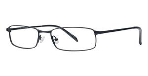 Revolution Eyewear REV594 Black