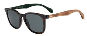 BOSS Hugo Boss 0843/S Sunglasses