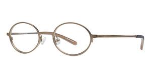 Revolution Kids REK2025 Eyeglasses