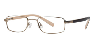 Revolution Kids REK2027 Eyeglasses