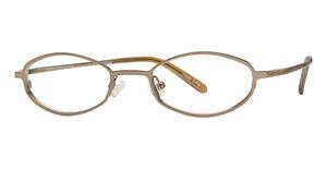 Revolution Kids REK2026 Eyeglasses