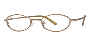 Revolution Kids REK2026 Prescription Glasses
