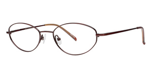 Revolution Titanium REVT79 Prescription Glasses