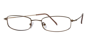New Millennium Michael Prescription Glasses