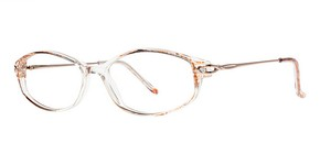Genevieve Paris Design Starla Eyeglasses
