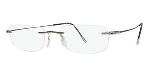 Silhouette 7551 Eyeglasses