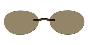 Silhouette 5076 Clip-On Accessories