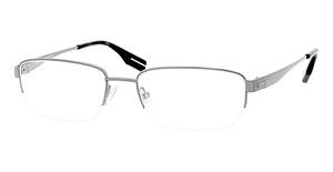 BOSS Hugo Boss BOSS 0079/U Eyeglasses