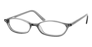 Adensco Sandy Eyeglasses