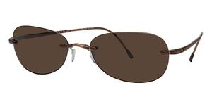 Silhouette 3186 Eyeglasses