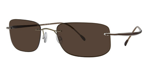 Silhouette 8621 Eyeglasses